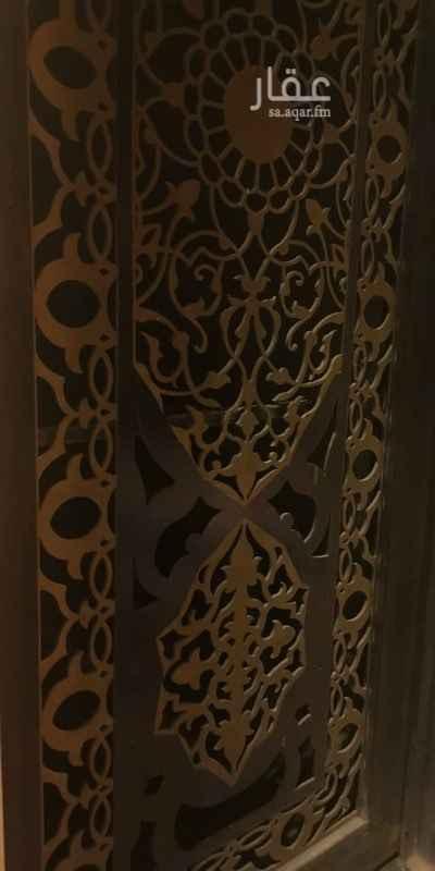 1747777 غرفه سائق جديده للايجار الموقع حي التعمير قريبه من مسجد المغيري حي الرمال