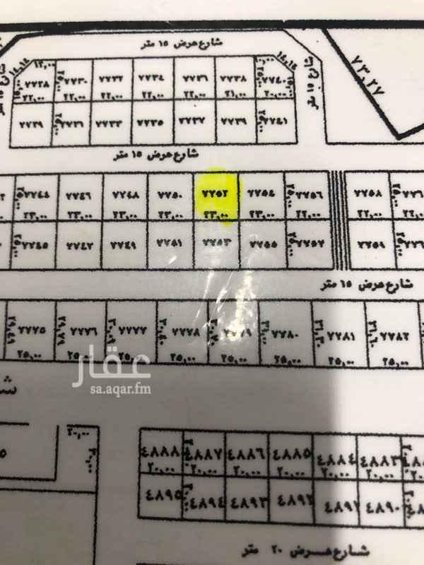 1760747 ارض للبيع كما هو موضح بالصوره   الاطوال ( ٢٣ * ٢٥ )   الحد ٧٥٠ الف