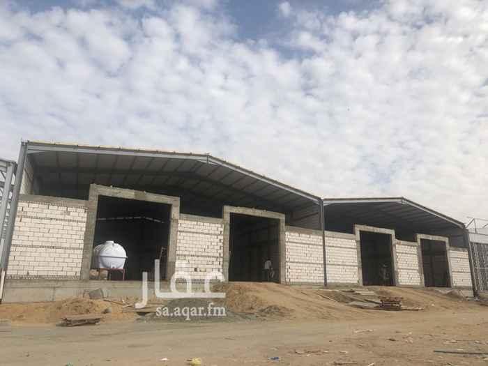 1480747 مستودعات مجهز بالكامل بالعزل الحراري السندويش بنل مطابقة لمواصفات كود البناء السعودي للمطابخ المركزية وشركات التموين - ثلاجات اللحوم المركزية -مراكز خدمات السيارات