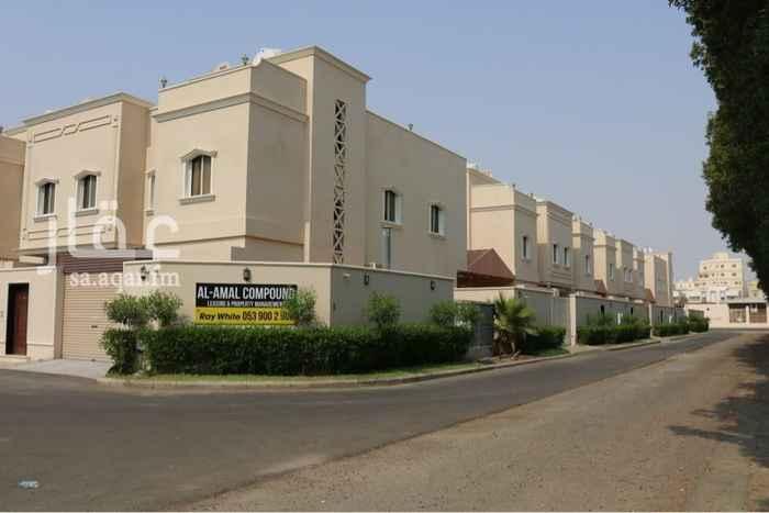 1148104 مجمع سكني جديد للإيجار في أرقى المناطق السكنية في شارع الأمير سلطان فلل فاخرة