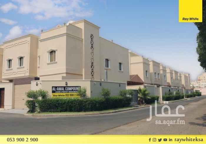1481577 Luxury in a luxurious family oriented community with proximity to prince ultan road