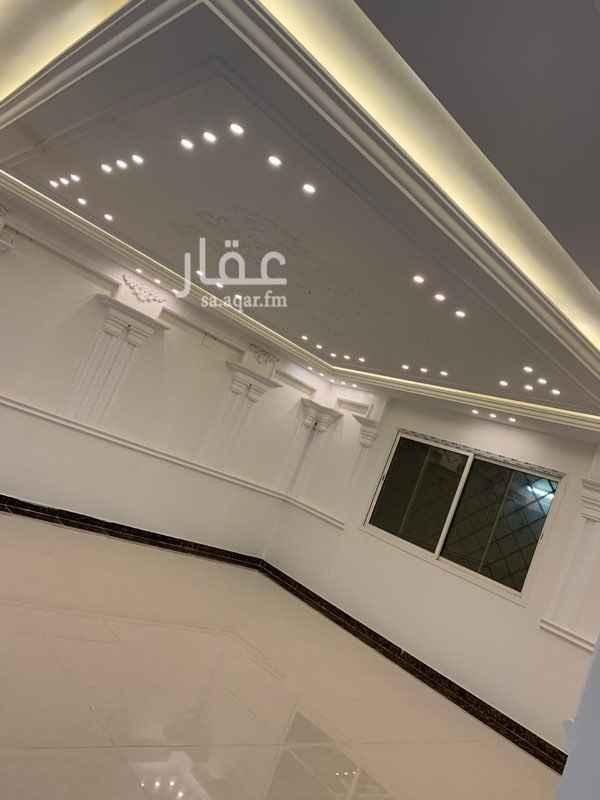 1413728 السلام عليكم  يوجد لدينا  مجموع شقق للايجار بشهري في حي الرمال  3غرف وصاله   الموقع واحه الرمال