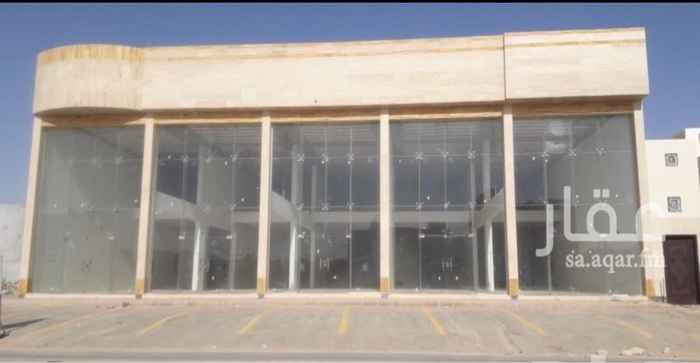 1698040 يوجد 4 صالات في حي العارض على طريق الملك عبدالعزيز جديدة ولا مانع من تاجير بالكامل
