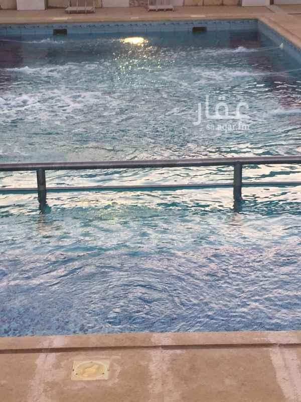 904833 المزرعه الشعبيه للايجار اليومي بالعيينه مكان هادى بخصوصيه عاليه ملعب كره قدم انجيله مع بيت شعر ومقلط للرجال وقسم سيدات خيمه صالون كنب غرفه نوم غرفه جلوس جلسه مراكيز على الثيل مقابله للمسبح مع مطبخ ودورتي مياه حديثه اضافه لدورتي مياه للخادمات ايلم الاسبوع الف ريال خميس وسبت الف وخمسمائه جمعه الفين خصومات للايام المتعدده والحجز المبكر
