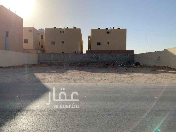 473463 حي العقيق  تفتح شمال شارع ٦٠ م طريق الامام سعود بن فيصل  الاطوال ٣٠ م في عمق ٣٠م عليها مخطط معارض ومكاتب جاهز