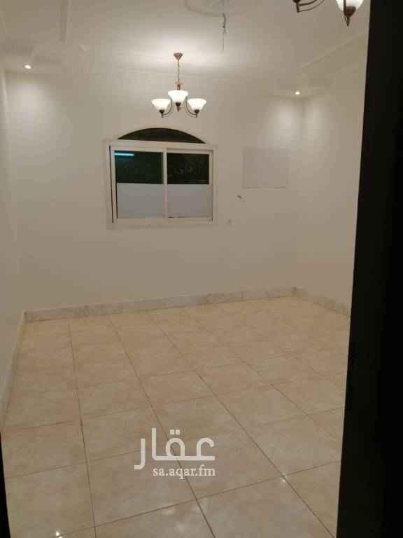 1770557 ثلاث غرف وصاله محدده بويات ونظيفه وموقع مميز
