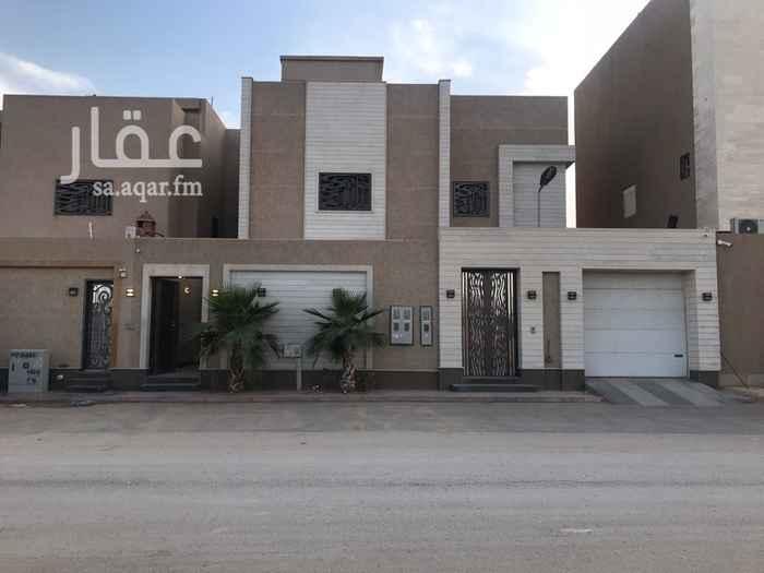 1553829 شمال الرياض حي النرجس القمرا 5