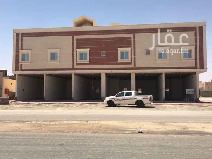 1630784 شمال الرياض حي العارض الامانة عمارة ابو عبدالله التميمي منطقة شارع رقم 10