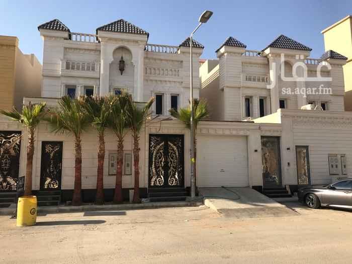 1806181 شمال الرياض حس العارض مخطط المهرة شقة رقم 99 جديدة تشطيب  🌟🌟🌟🌟🌟 موقع مميز في سنتر الخدمات