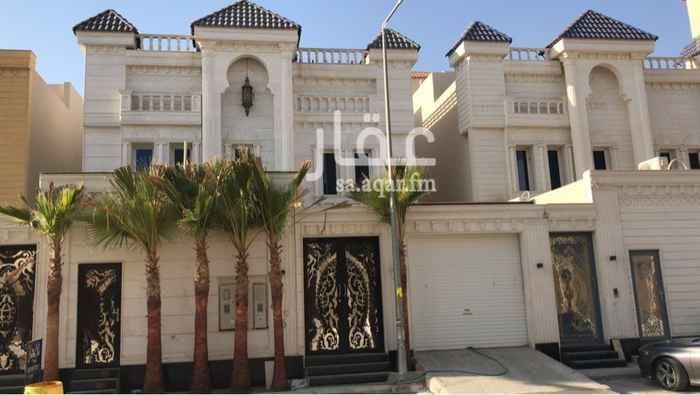 1806199 شمال الرياض حي العارض مخطط المهرة  شقة وقم 99 تشطيب  🌟🌟🌟🌟🌟 في سنتر الخدمات
