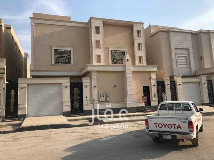 1817802 شمال الرياض حي العارض فلا رقم 5  تشطيب  ⭐️⭐️⭐️⭐️⭐️