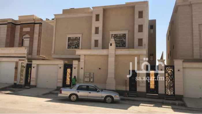 1817848 شمال الرياض حي العارض شقة ملحق صطح شقة رقم 5  شقة د باجنيد  تشطيب ⭐️⭐️⭐️⭐️⭐️