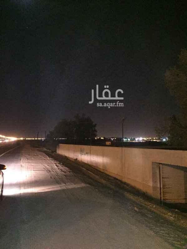 1164829 الموقع للاستثمار الطويل الاجل من المالك مباشره ، الموقع على طريق مكة بعد محطة جزالا على اليمين.