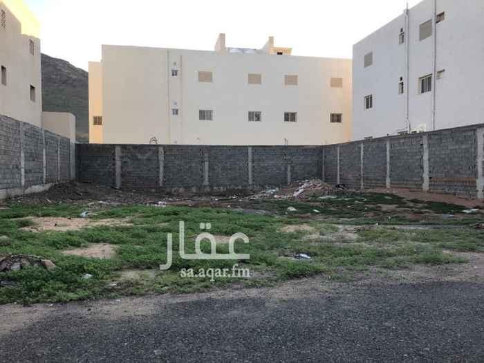 1300068 قطعة ارض في الزين منصور رقم 375 على شارع 18 شمالي بـ750.000