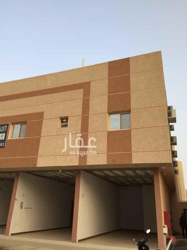 1478465 عماره للبيع راكب مكيفات ومطبخ مؤجره بلكامل دخلها 220 الف سنوي