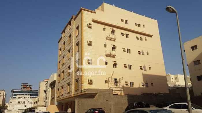 1188614 عمارة استثمارية جديدة مكونة من 18 شقة وغرف سائقين ومواقف سيارات
