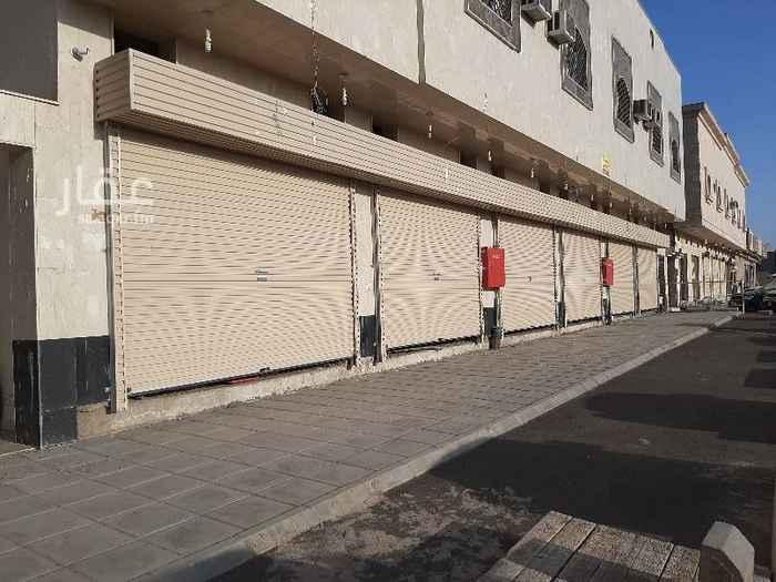 1693796 ٦ محلات للإيجار كامله  على شارع الملك سعود  شارع  تجاري   المساحه ٢١٤ التواصل واتس اب  0501183350