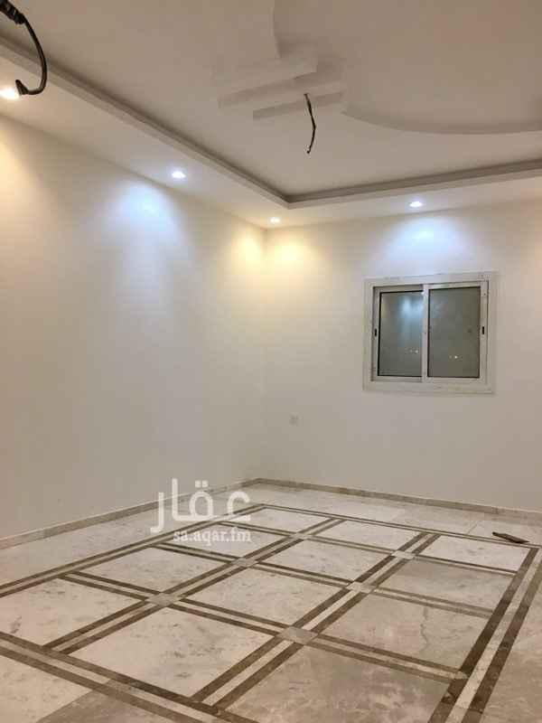 1388260 شقة فاخر للبيع بمخطط الملك فهد بسعر مغري جدا