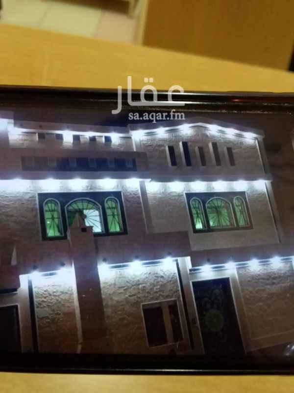 1129662 الموقع حي الغروب طريق نجم الدين الايوبي'' في حال عدم الرد التواصل على الرقم اليمني المسوول عن البيت 0507034461