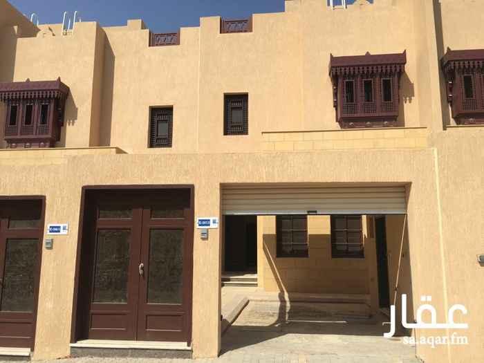 فيلا للإيجار فى شارع عبدالله السهمي, السفارات, الرياض صورة 2