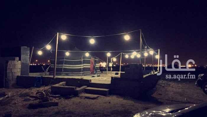 1386233 مخيم للايجار للعزاب بالخمرة