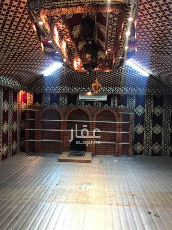 بيت للايجار في حي شهار في الطايف