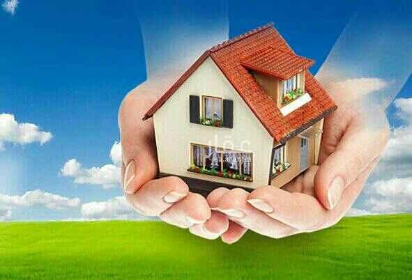 1511352 ندفع السعي كاملا👍 نبيع ونشتري في هذه الأحياء  بأسعار تناسبك  إذ لديك عروض 👌 واتس اب 0501555602