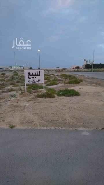 1686979 أرض زاوية في ضاحية الملك فهد                                           رقم القطعة ٦٧٠ /الحي الخامس الثامن