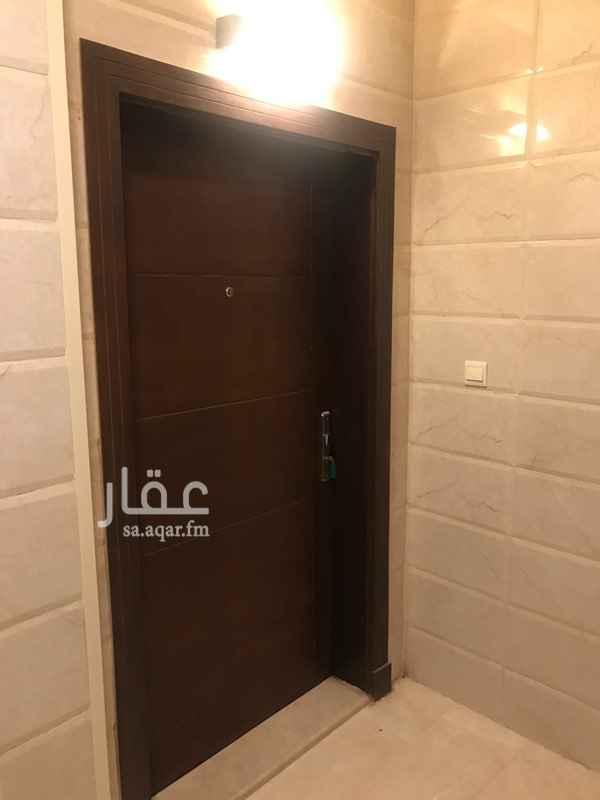 1803560 شقة فاخرة تتكون من  ثلاثة غرف صالة كبيرة مطبخ راكب حمامين الدش مركزي