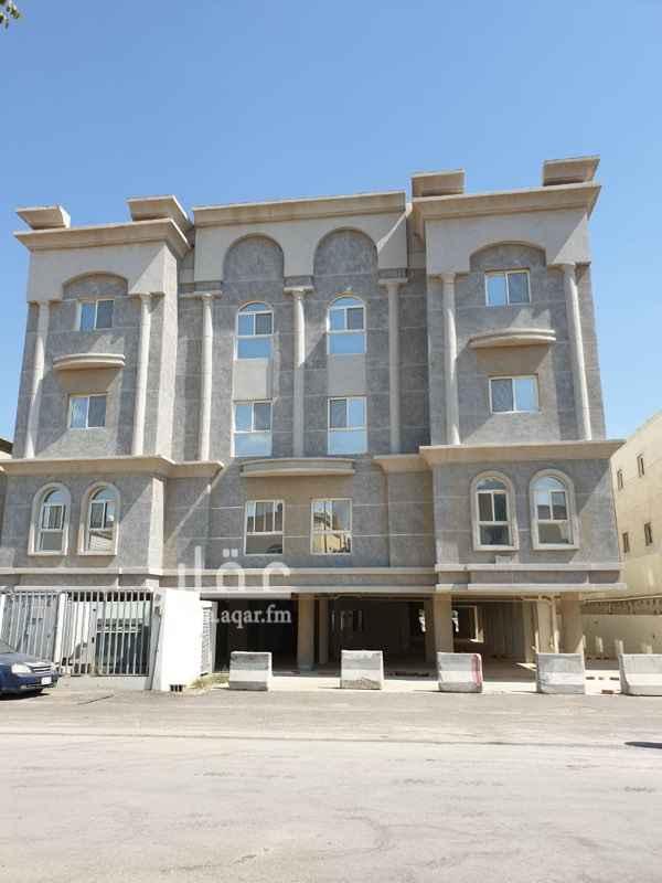 1561867 شقه جديده  في تهامه طريق الامير محمد بن فهد البندريه