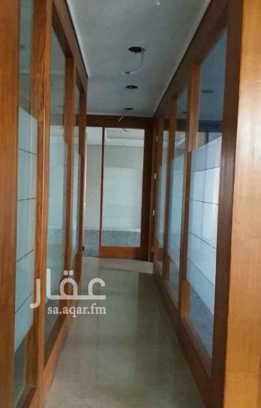 1312313 ٢٣٦ م  ٨ غرف + صالة + استقبال + ٢ حمام + غرفة داتا