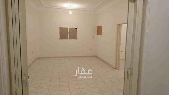 1505788 غرفه حارس بحمام الموقع المرفق غير دقيق عالواتساب موجود