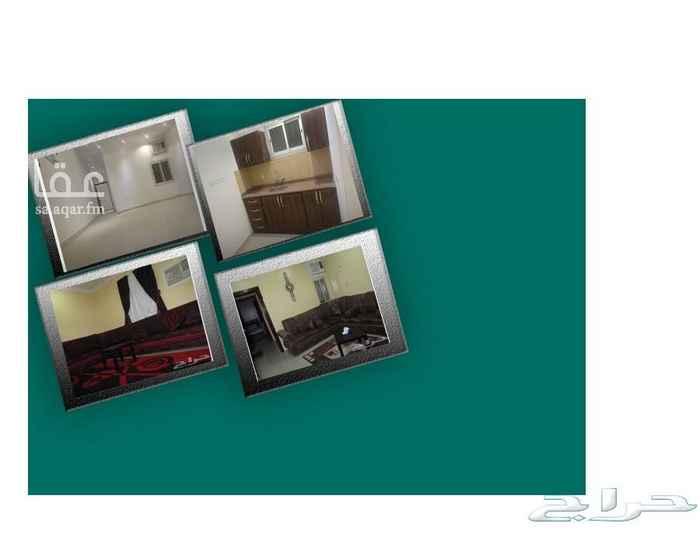 1751225 غرفه وحمام مشترك خارجي مفروشه ونضيفه وموقعها ممتاز بالقرب من كل الخدمات على طريق النجاح حي اليرموك شهري ٨٠٠ شامل المياه والكهرباء وصيانه عزاب
