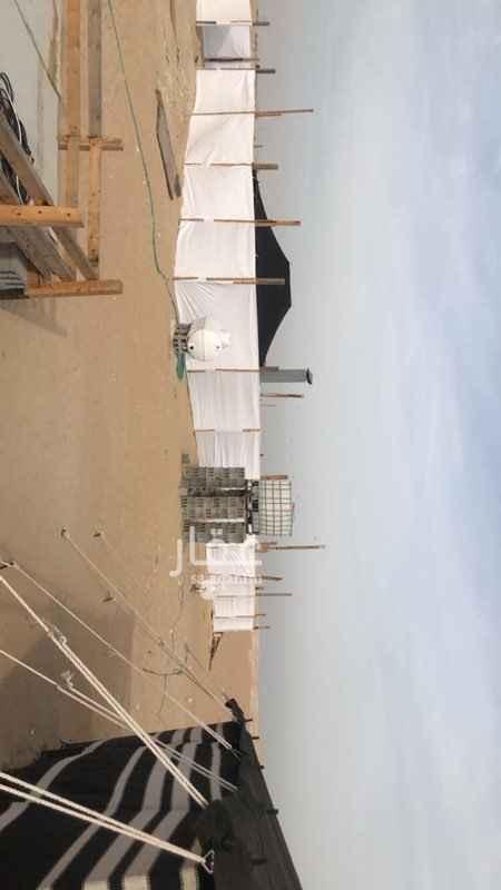 1316951 مخيم للايجار قسمين ايوم الويكند ب ٧٠٠ ومن الاحد الي الاربعاء ب ٥٠٠