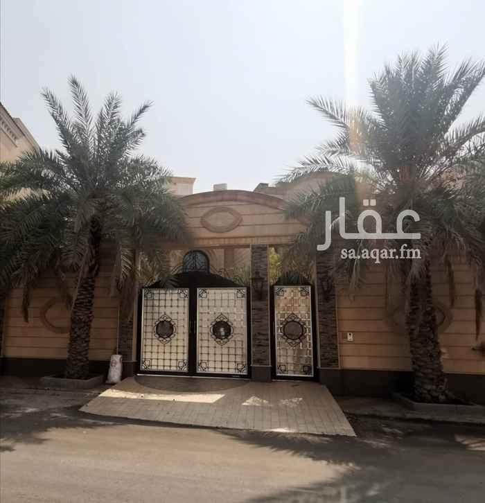 1800246 فلة فاخرة للبيع بحي العوالي قريبة من مسجد إمام الدعوة  عمر الفلة 3 سنوات بحالة الجديد ــــــــــــــــــــــــــــــــــــــــــــــــ مساحتها / 850م صوالين أسفل وفوق غرف مدخل سيارة وحديقة  ــــــــــــــــــــــــــــــــــــــــــــــــ مطلوب 5,000,000 ريال  لمزيد من التفاصيل في حالة الجدية التواصل على الجوال