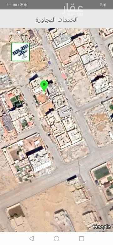 1485241 البيع قطعه ارض في حي زوايه شماليه شرقي  القيروان الشعلان مساحة  700م الشوارع 20شماليه و 10شرقيه الأطول 28❌25 البيع ٢٤٠٠ ريال