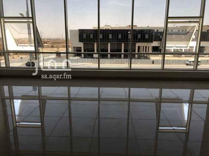 1350259 مكاتب تشطيب فاخر  درة قرطبه طريق سعيد بن زيد متبقي 2 مكتب فقط المبنى مكتمل الخدمات