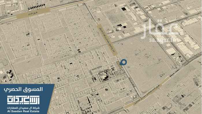 1792690 4 قطع أراضي تجارية. حي القادسية ، مدينة الرياض.  على شارع الشيخ سليمان بن فهد آل خرينق.  مساحة الأراضي:  4,560.00 م2 تقع الأرض على 3 شوارع: شمال: شارع 20 م شرق: شارع  60م جنوب: شارع 15م  للاستفسار: 0557464000