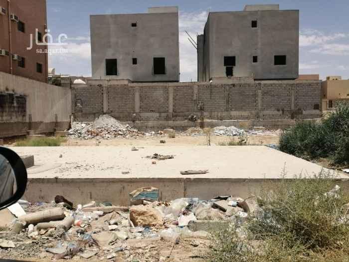 1638825 ٩٠٠م تجاري حي القيروان شمال سلمان  الاطوال ٣٠×٣٠  السعر ٣ آلاف غير الضريبه شارع ٣٠ جنوبي  مباشر