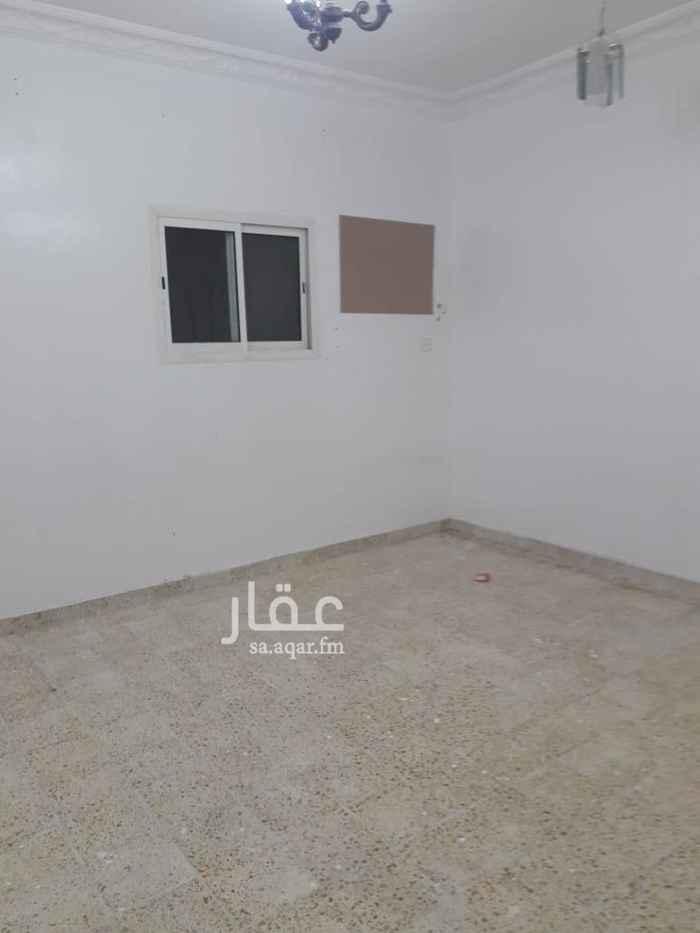 1656944 شقة مجلس ومقلط وصاله وغرفتين عداد كهرباء مستقل مدخلين