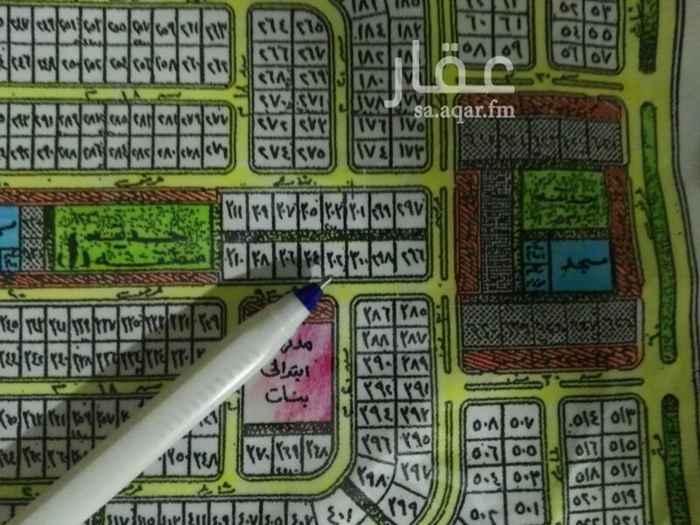 1091460 للبيع ارض بمخطط 2/122 حي الكوثر حرف الف رقم 302 مساحه 770 متر شارع 20 جنوب + 8 شمال المطلوب 350 الف  مباشرة  ابوجمال الأزوري 0502235398