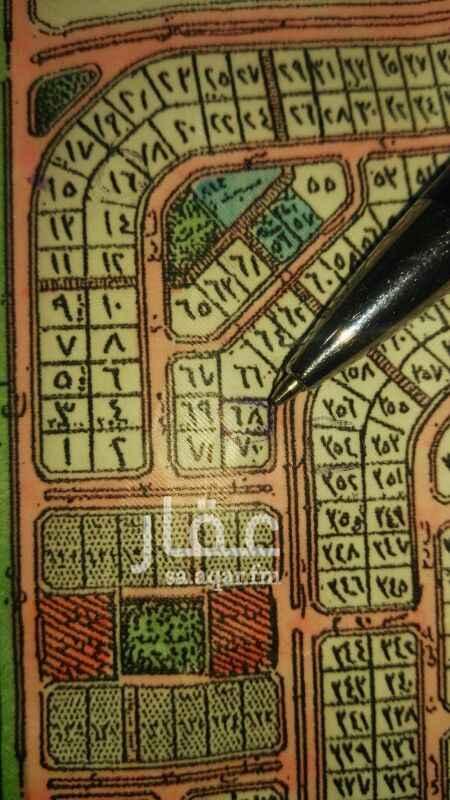 1281445 للبيع ارض في مخطط المرجان رقم 68 890متر هاء  شارع 30شمال قريبه من الشارع العام السعر 225الف  مباشره  ابوجمال الازوري0502235398
