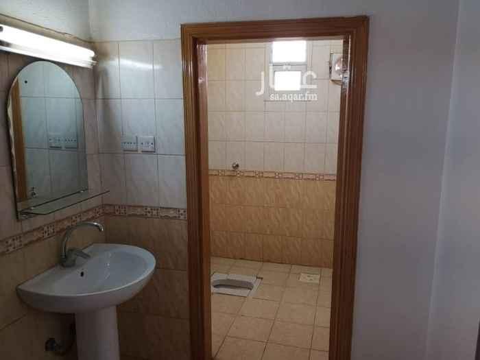 1665771 شقة ملحق ٤ غرف وصالة السعر ١٢٠٠٠ ريال للتواصل/ ٠٥٥٧٥٦٩٩٩٤