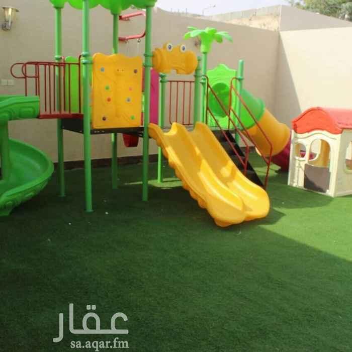 1747051 شاليهات الفخامه حي الرمال بعد دوار العويضه للايجار اليومي