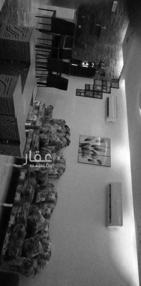 1794205 ؛شاليهات الفخامه حي الرمال بعد دوار العويضه للايجار اليومي