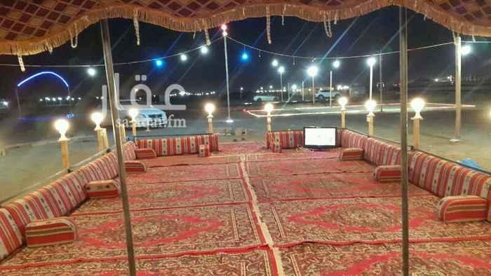 845898 مخيم الفرسان للايجار اليومي قسم واحد للشباب فقط خلال شهر رمضان 200ريال