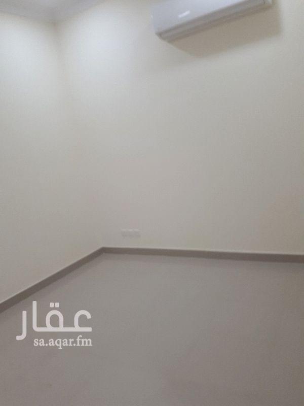 947336 مكاتب اداريه تتكون من ثلاث غرف وصاله ودورتين مياه و مطبخ مكيفات اسبلت سخان اترخص من البلديه