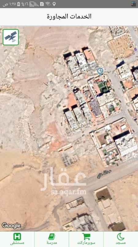 1551662 أرض للبيع في حي القيروان شمال الملك سلمان  ظهيره  ٣ قطع كل قطعه ٣٤٠م شماليه شارع ١٥م الاطوال ١١.٣٣فى عمق ٣٠م  السعر ٢٢٠٠ + الضريبه