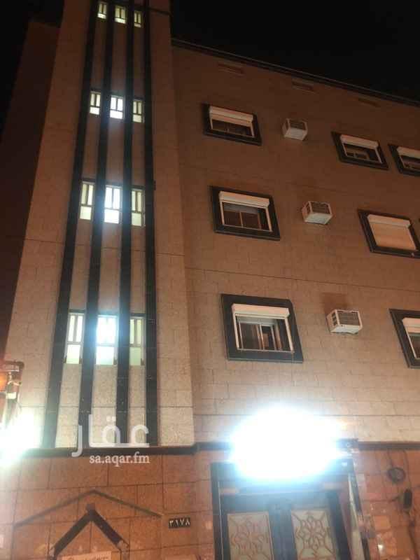 1609956 العمارة للايجار ١٩ غرفه ١١٣ سرير للايجار ف الحج السرير ب ١٥٠٠ ريال