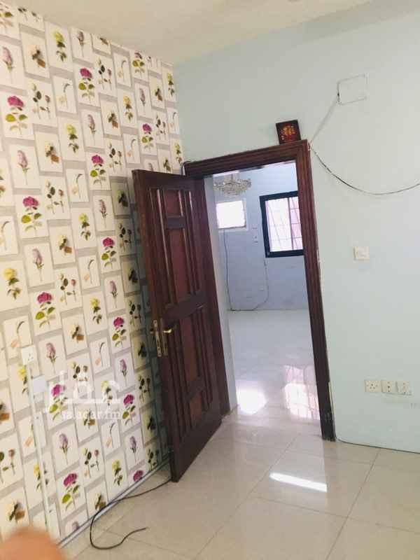 1600615 شقة عوايل غرفتين وحمامين وصالة ومطبخ وهول بجدة حي الربوة  تقاطع يحي المعلمي مع المكرونة  للتواصل  ٠٥٦٩٩٨٥٩٨٥